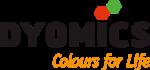 Dyomics GmbH Logo