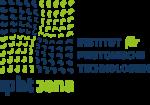 IPHT Jena Logo