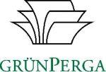 GRUENPERGA Papier GmbH Logo 2
