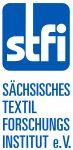 STFI Logo large