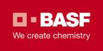 BASF Logo rot
