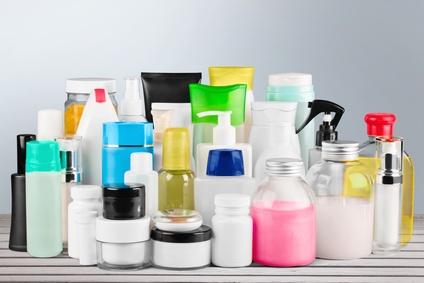 Plastikflaschen © BillionPhotos.com - stock.adobe.com