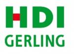 HDI Gerling Logo