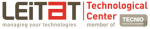 LEITAT Logo