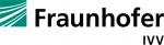Fraunhofer-Institut für Verfahrenstechnik und Verpackung (IVV) Logo