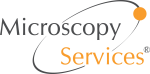 Microscopy Services Dähnhardt GmbH Logo