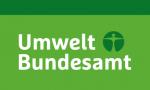 Umweltbundesamt (UBA) Logo