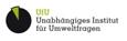 UfU Logo Deutsch