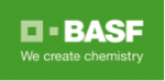 BASF Logo gruen Product Safety