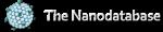 The Nanodatabase Denmark Logo