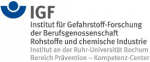 IGF Logo Deutsch