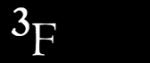 3Faktur GmbH Logo