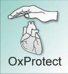 OxProtect GmbH Logo