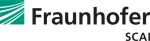 Fraunhofer Institute for Algorithms and Scientific Computing (SCAI) Logo