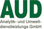 AUD GmbH Logo