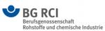 BG RCI Logo