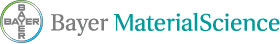 Bayer Material Science AG Logo