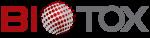 Biotox Srl Logo