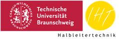 Institute of Semiconductor Technology, TU Braunschweig