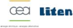 CEA LITEN Logo