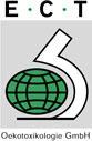 ECT Oekotoxikologie GmbH Logo