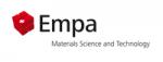 Empa Logo