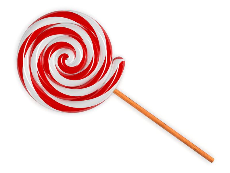 lollipop © woverwolf – stock.adobe.com