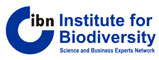 Institute for Biodiversity - Network