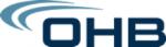 OHB System AG Logo