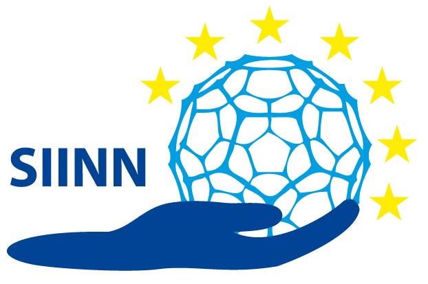 ERA Net SIINN Logo