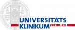 Universitätsklinikum Essen Logo