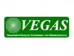 VEGAS Stuttgart Logo