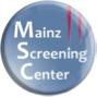 Mainz Screening Center Logo