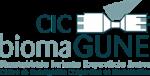 CIC BiomaGUNE Logo