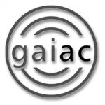 GAIAC Logo