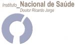 INSA Porto Logo