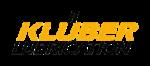 Klueber Lubrication GmbH Logo