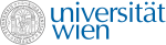 Universitaet Wien Logo Deutsch