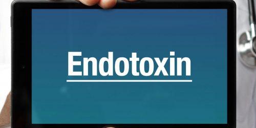 Endotoxin – der Grund für falsch-positive Toxizitätsmessung bei Advanced Materials