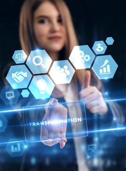 Spotlight Juli 2021: Einstieg in die digitale Materialforschung – jetzt starten
