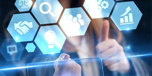 Einstieg in die digitale Materialforschung – jetzt starten